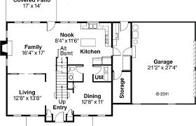 building plans images blueprint of building plans caremail co