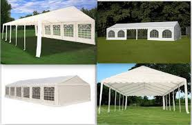 tent rentals houston tent rentals in houston tent rentals