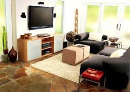 xbox one home theater furniture exciting amazing living room set pictures setup