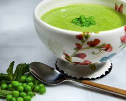 ina garten butternut squash soup spring fresh pea soup by ina garten u2013 a food lover u0027s life