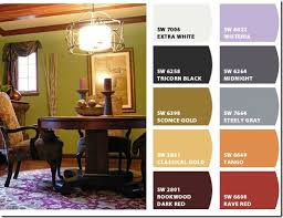 46 best color combinations images on pinterest color