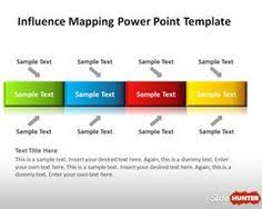 corporate statement powerpoint template is a free powerpoint