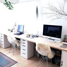 placard bureau ikea bureau de ikea writingtrue co