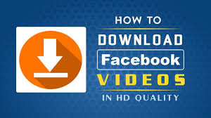 quotes images in hd how to download facebook videos in hd quality youtube