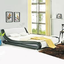 galaxy italian bed u2013 just in beds