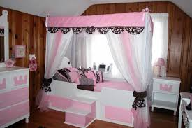 Girls White Bed by Bed For Loft Teenage Bedroom Bunk Bed Design Ideas