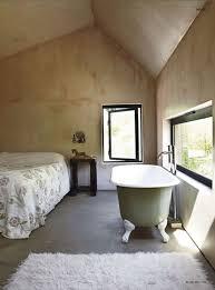bathroom in bedroom ideas 71 best bathtub bedroom images on room architecture