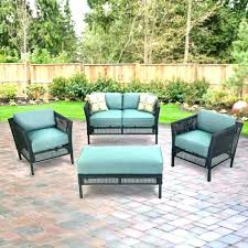 replacement cushions for outdoor furniture replacement cushions for