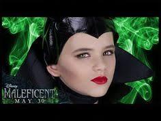 monster high sirena von boo makeup tutorial collab cuteshairstyles kittiesmama you