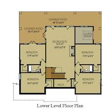 a frame house plans with basement timber frame house plans with walkout basement frame decorations