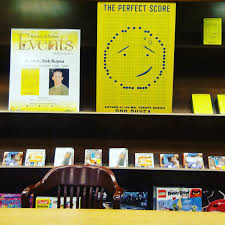 Barnes And Noble Oxford Valley B U0026n Oxford Valley On Twitter