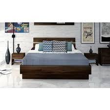 chambre wengé chambre a coucher wenge dans lit adulte achetez au meilleur prix