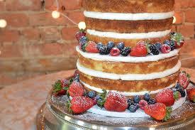 Wedding Venues In Roanoke Va The Kyle House Timothy U0026 Jacklyn U2014 Fresh Baked Wedding Cake
