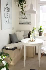 wohnideen fr teenagerzimmer wohndesign 2017 interessant attraktive dekoration kleine zimmer