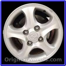 2005 hyundai elantra hubcaps 2005 hyundai elantra rims 2005 hyundai elantra wheels at