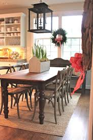 Cortona Extending Dining Table by 160 Best Dining Room Re Do Images On Pinterest Lantern