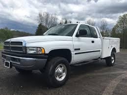 Dodge Ram Cummins Transmission - 2001 dodge ram 2500 4x4