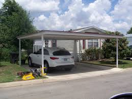 image gallery detached carports