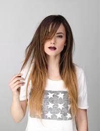 long haircut for girls popular long hairstyle idea