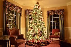 Christmas Livingroom by Christmas Tree Living Room Christmas Tree Living Room Flickr