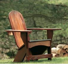 westport chair project free woodworking plans woodworking plans