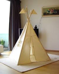 Tents For Kids Room by Best 25 Teepee Tent For Kids Ideas That You Will Like On