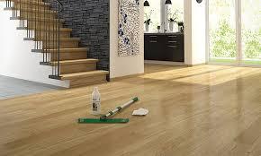maintenance tools for laminate flooring pergo floors for