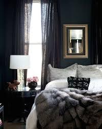 sexy bedroom designs bedroom sexy bedroom designs 18 sexy bedroom designs qumania