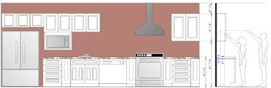Kitchen Design Apps Cabinet Design App Nrtradiant Com