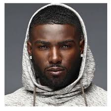 wave men haircuts 100 gorgeous hairstyles for black men 2018 styling ideas