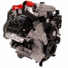 nissan titan diesel mpg 2016 nissan titan engine options gasoline or diesel jack ingram