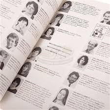 yearbook company various productions 1985 lucasfilm company yearbook