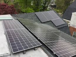 buy your own solar panels northwest philly solar cooperative bringing solar energy to