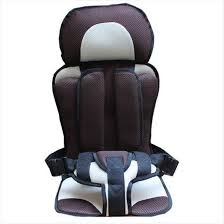 baby siege auto safety car portable thicken baby children s car seat breathable