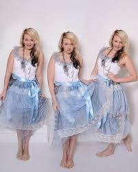 16 best teen bridesmaids dresses images on pinterest junior