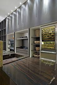 Select Kitchen Design by Sub Zero And Wolf Select Kitchen Design Winners