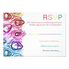 online invitations with rsvp 28 best rsvp invitations images on rsvp invitation