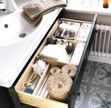 organizing bathroom ideas luxuriant design organizing bathroom sink ideas suited for your