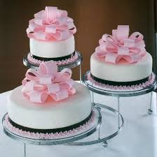 cake stands for weddings wedding cake stands cheap cakes ideas