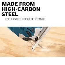 what is laminate flooring made of bosch t503 3 piece hardwood laminate flooring t shank jig saw