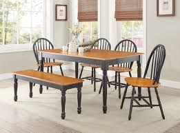 Dinner Table Dinner Table Chairs Home Design Inspiration