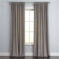 95 Long Curtains Windows Curtains Drapes U0026 Drapery Sets Brylanehome