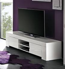 meuble tv shine meuble tv led hifi u2013 artzein com
