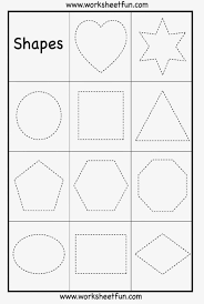 free worksheets math preschool printable preschool math worksheets