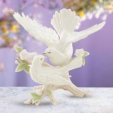dove cake topper diy and customisable wedding cake toppers bird wedding cakes
