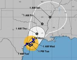 fema help desk phone number fema issues call for volunteers to help deal with massive texas