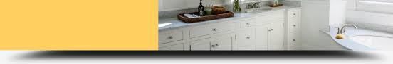 Free Standing Vanity Units Bathroom Freestanding Vanity Units Uk Buy Freestanding Vanities Online