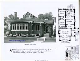 chicago bungalow house plans chicago style bungalow daily bungalow flickr