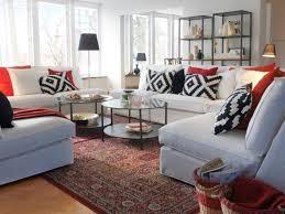 Wohnzimmer Einrichten Rot Haus Einrichtung Wohnzimmer Demütigend Auf Dekoideen Fur Ihr