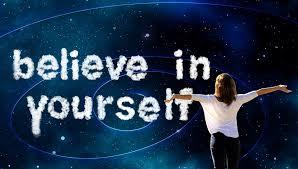 Self Motivated Resume 8 Soft Skills You Should Never Use On Your Resume Resume Writer